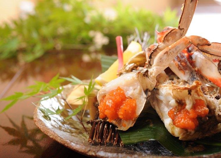 画像:泉州は大阪の食の台所